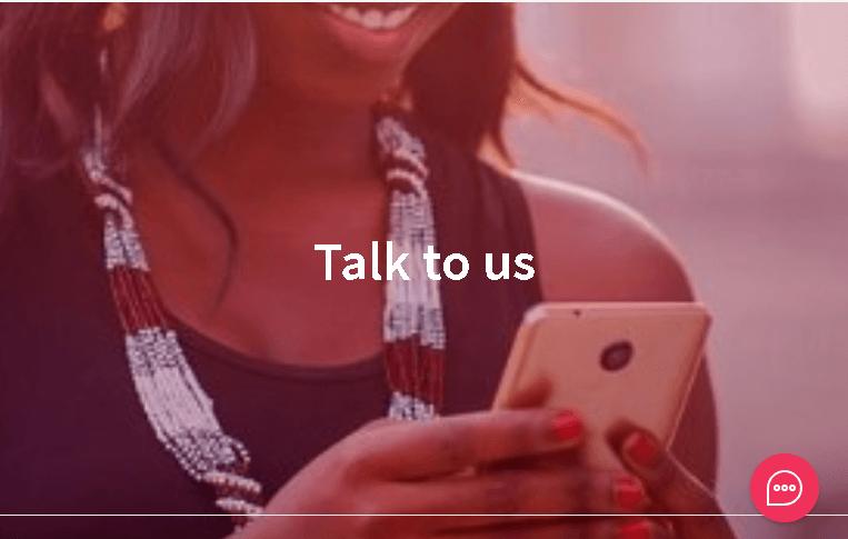 Contact Absa Ghana Customer Care